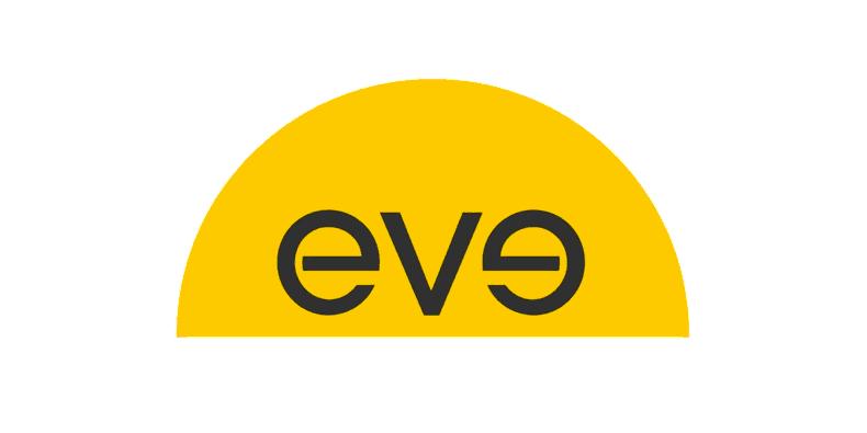 eve-matelas-avis-2019