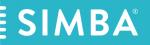 simba-logo.png