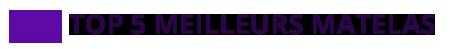 fr-top5-logo